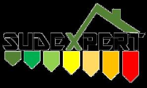 Sudexpert - Diagnostics immobiliers au meilleur prix dans le Var : La Valette du Var, Toulon, Hyères, Brignoles, Le Luc, Vidauban, Le Muy, Draguignan,  Saint Raphaël ...